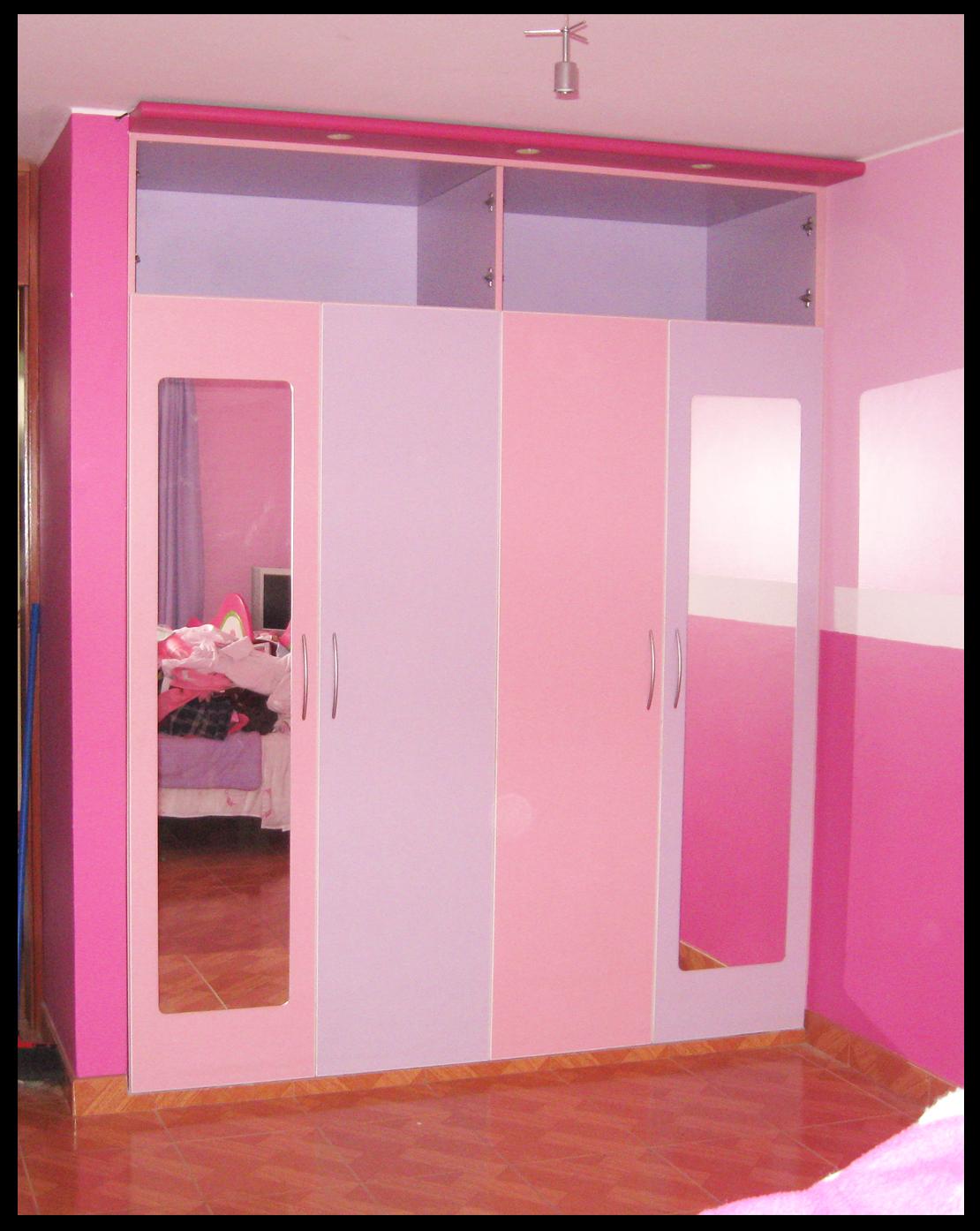 Muebles jose luis chingay modelo exclusivo a1 muebles for Zapateras de metal