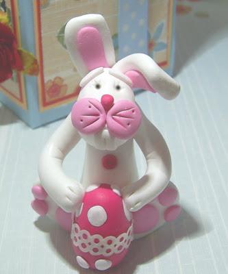 http://1.bp.blogspot.com/_dRtbB11ThIw/S5Jb8ln2oAI/AAAAAAAABxM/bn0Ly9l8kk8/s400/bunny+T.jpg