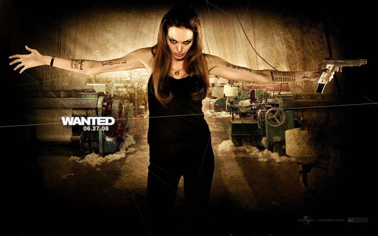 http://1.bp.blogspot.com/_dRwDJbOL9k4/SwrHbWy3lyI/AAAAAAAAB1E/YFLnfxwyzGc/s1600/Wanted,_2008,_Angelina_Jolie.jpg