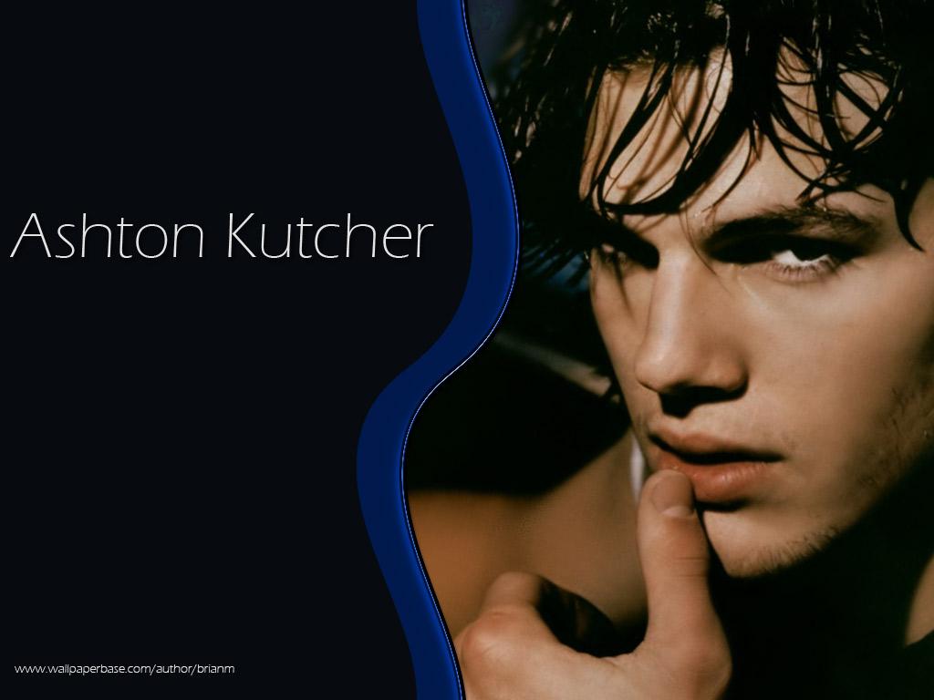 http://1.bp.blogspot.com/_dRwDJbOL9k4/SwwnovWoR8I/AAAAAAAAB_U/W-HusK2eq_U/s1600/ashton_kutcher_c1_01.jpg