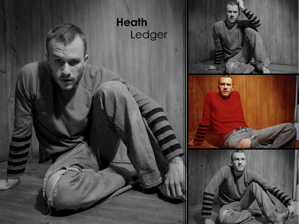 http://1.bp.blogspot.com/_dRwDJbOL9k4/SwzYHW5xZLI/AAAAAAAACYI/upcOSfLdvFM/s1600/Heath-Ledger-Wallpaper-heath-ledger-118774_1024_768.jpg