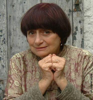 http://1.bp.blogspot.com/_dRxpkiNQHIY/SMbUB7rltJI/AAAAAAAAAzI/WsgUwnmTFtE/s400/Agnes_Varda.jpg