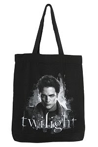 Productos Twilight - Página 2 321863_hi