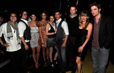 Teen Choice Awards y People's Choice Awards 2009 - Página 3 Normal_008