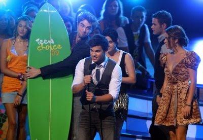 Teen Choice Awards y People's Choice Awards 2009 - Página 3 Dska