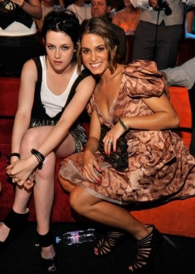 Teen Choice Awards y People's Choice Awards 2009 - Página 3 Normal_013
