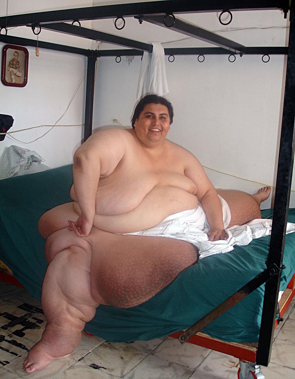 mature self pic girls nude