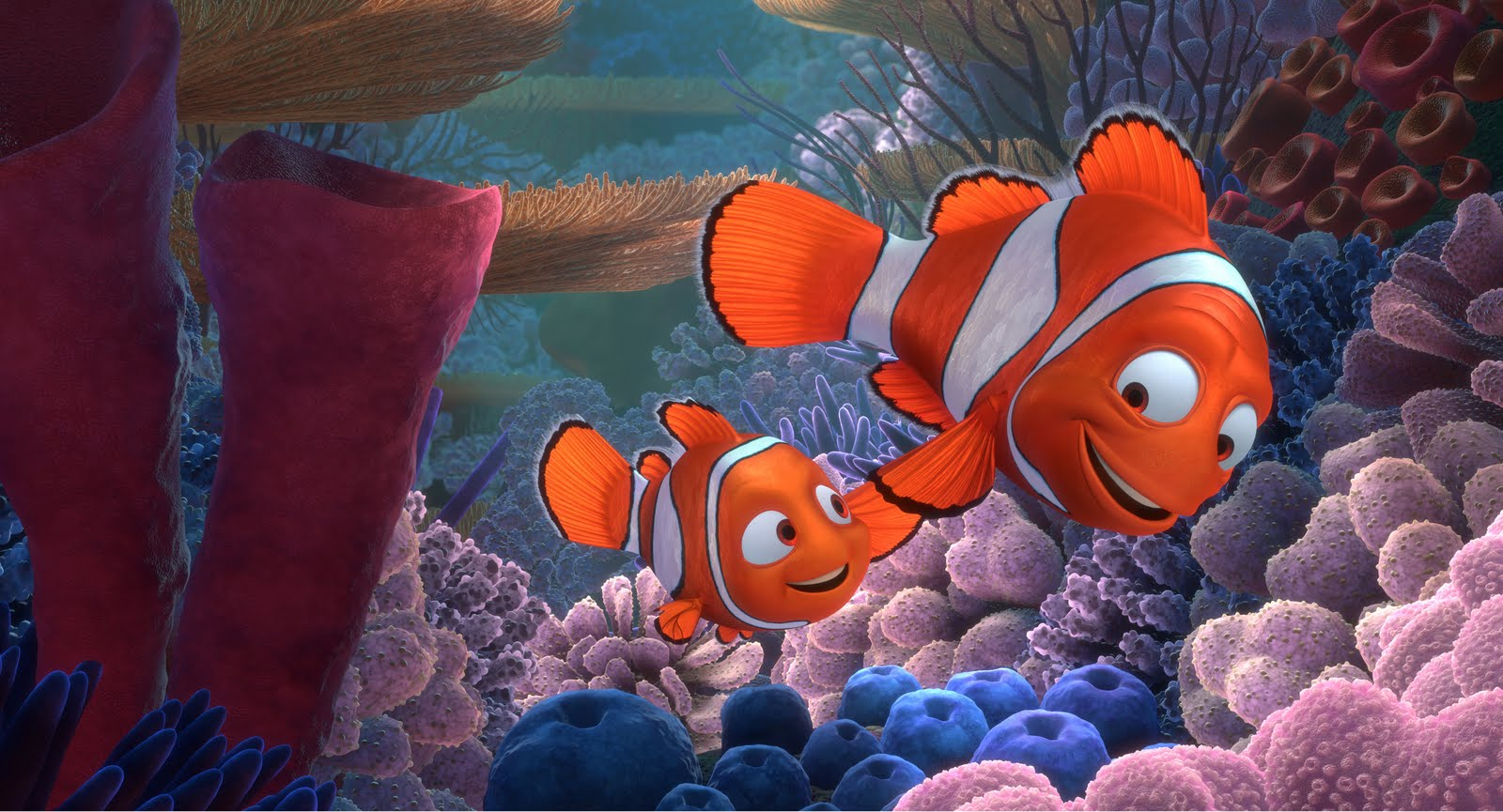 Finding Nemo 2 Release Date Us | Finding Dory