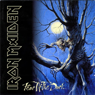 Iron+Maiden+ +Fear+Of+The+Dark Iron Maiden   Fear of the Dark Baixar Grátis
