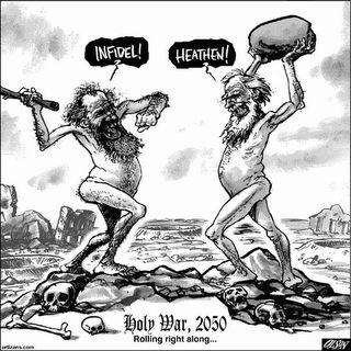 how to break blocks in god of war