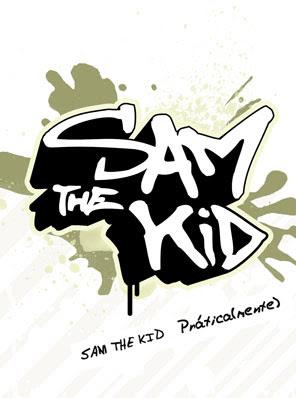 http://1.bp.blogspot.com/_dSIz7qsYxLs/SsyvM6EjS1I/AAAAAAAABrs/XCkzMJNbNxs/s400/sam-the-kid.jpg