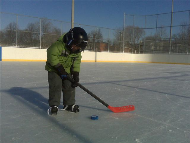 [hockey.aspx]