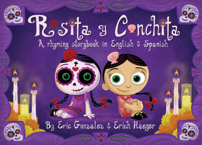 Mommy Maestra D a de los Muertos Day of the Dead Lesson Plans – Dia De Los Muertos Worksheets