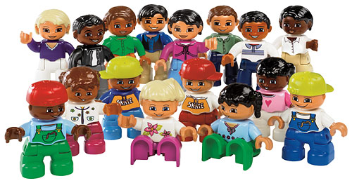 Reply With Quote