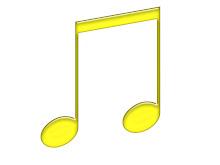 nombre: nota musical