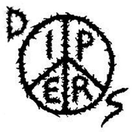 DIPERS