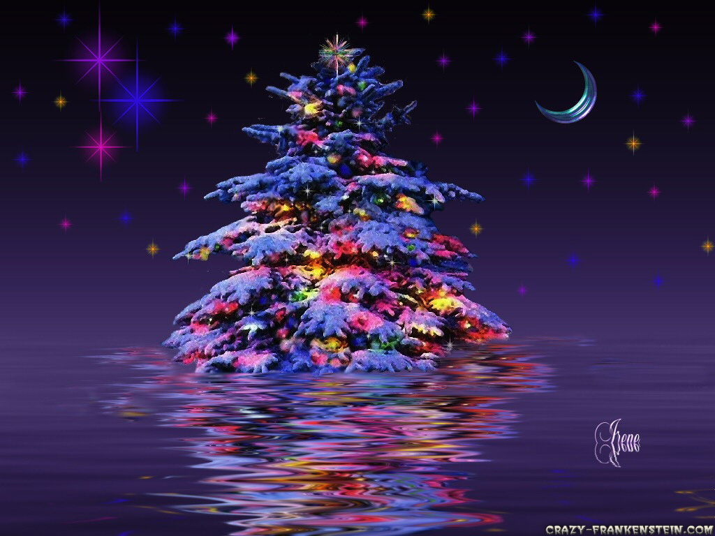 http://1.bp.blogspot.com/_dSUnvY2AU9k/TPyo6Y0B0oI/AAAAAAAAAY8/xmIPG421EbM/s1600/a-midnight-clear-christmas-tree-wallpapers.jpg