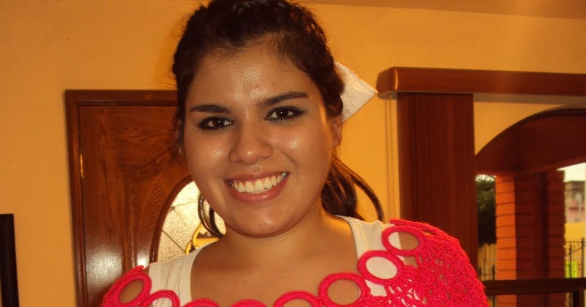 Claudia Aros naked 457