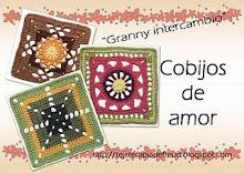 INTER COBIJOS DE AMOR 2011