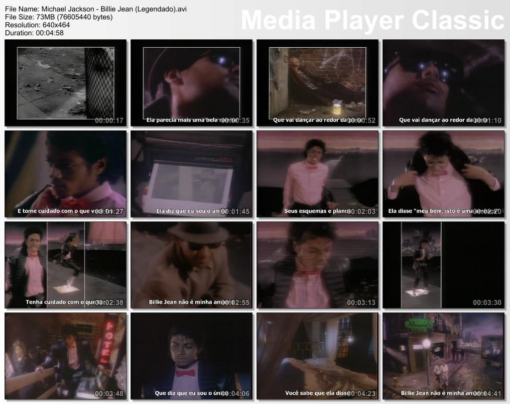 http://1.bp.blogspot.com/_dSZSDlTsHhc/TF2SVt9jy1I/AAAAAAAAArg/3wXJRKscAH0/s1600/Michael+Jackson+-+Billie+Jean+%28Legendado%29.avi_thumbs_%5B2009.12.11_12.13.05%5D.jpg