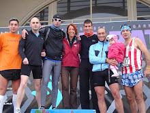 Mitja Marató Granollers 08