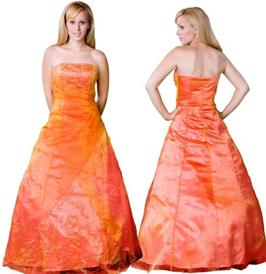 vestidos de 15 aos. hair hot vestidos de 15 aos