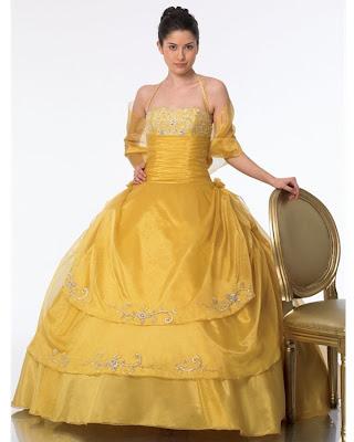 vestidos de 15 aos dorados. vestidos de 15 aos dorados.