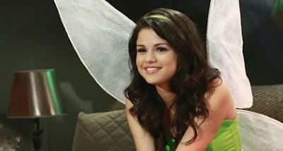 Selena Gomez - I m Gonna Arrive