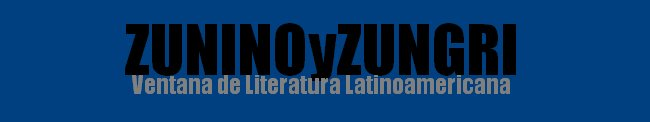 zuninoyzungri