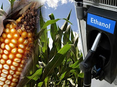 Ethanol News and Information