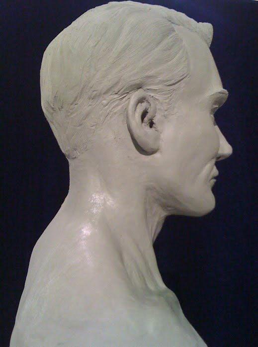 [SculptFinal2.jpg]