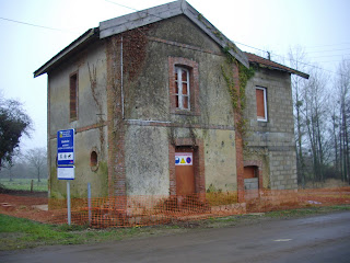 Property for sale france and spain property for sale for French country cottages for sale