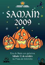 SAMAÍN-09