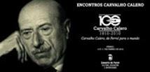 RICARDO CARVALHO CALERO.-