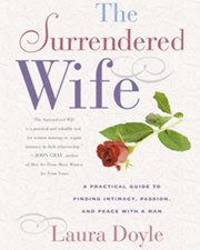 SURRENDERED WIFE - MUJER SUMISA