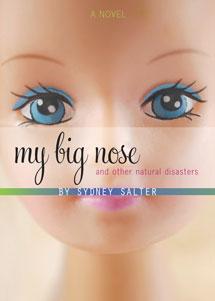 [sydney.big+nose]