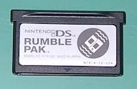 http://1.bp.blogspot.com/_dTO7_Eys85U/SRgL2U4daRI/AAAAAAAABcs/ptR_Q5GLosE/s200/Nintendo%2520rumble-pak.jpg