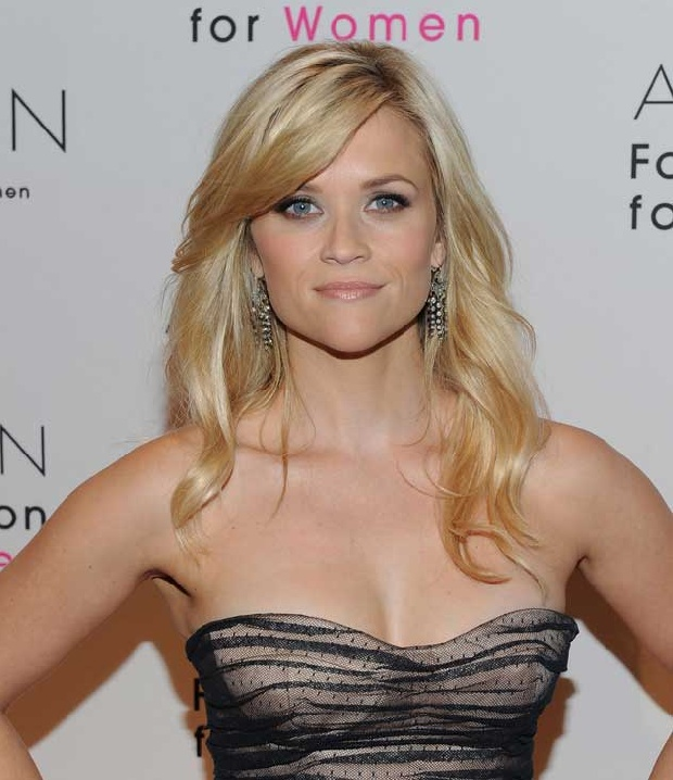 reese+witherspoon+jason+wu+001 Adult paysite VIP Bookmark is an exclusive members only section created by ...