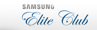samsung elite club
