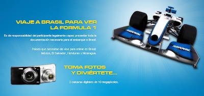 promocion premios rayovac mexico 2010 dura mas cuesta menos