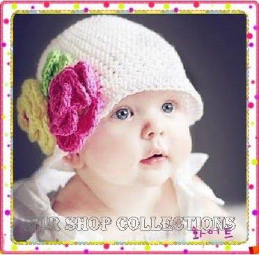 ::Nur Shop Collections::