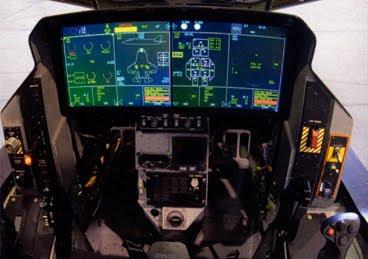 http://1.bp.blogspot.com/_dTibRPk7UfE/S1i7vUF1RyI/AAAAAAAABKY/KSg4JY-udAg/s400/f35-cockpit.jpg