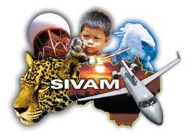 Como a CIA garantiu à Raytheon vitória sobre a Thomson na venda de radares para o SIVAM