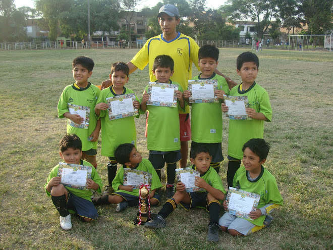 ATLAS  CAMPEON  CAT  2003 - 2004