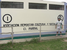 NUESTRA INSTITUCION DEL DEPORTE