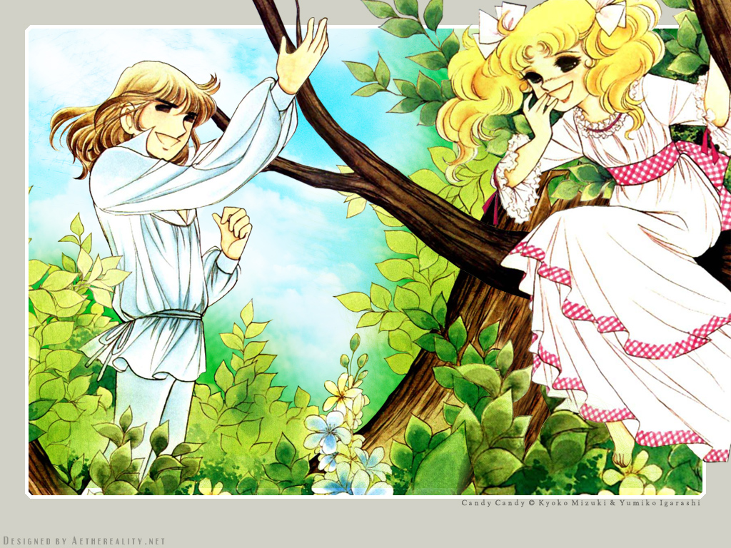 http://1.bp.blogspot.com/_dTvF638yH2E/TR-S3mQwhOI/AAAAAAAAAC4/4LgjUiSp7t0/s1600/candy-candy-wallpaper-big.jpg