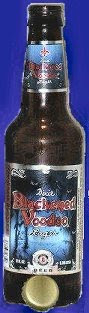 Dixie's Blackened Voodoo:  not sure if this stuff is still around or not