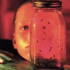 Jar of Flies CD cover