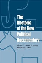 Rhetoric of the New Political Documentary