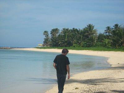 [muri+beach]